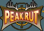 PeakRut