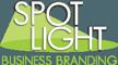 Spot Light Business Branding